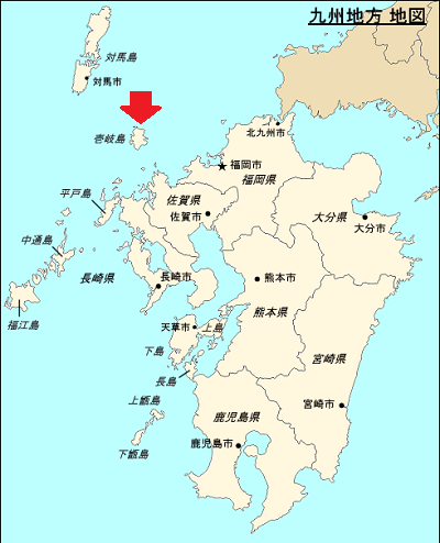 /wp-content/uploads/Map_of_Kyushu_region1.png