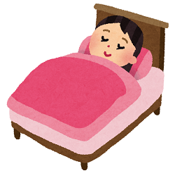 /wp-content/uploads/bd_girl_sleep1.png