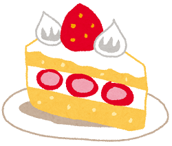/wp-content/uploads/sweets_shortcake1-1.png
