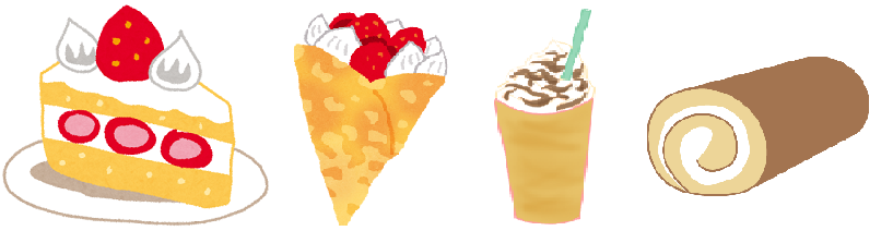 /wp-content/uploads/sweets_shortcake1.png